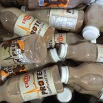Winder Farms Protein Drinks