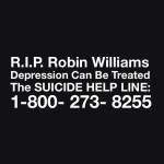 RIP Robin Williams - LasVegasNewsBlog.com