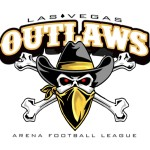Outlaws MasterLogo
