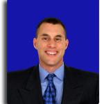 Dr Joe Kasper: www. FireYourDiet.com